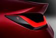 Concept 4 gaat nieuwe BMW 4 Reeks vooraf #7