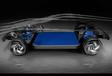 Pininfarina et Bosch ensemble pour une nouvelle plateforme EV #1