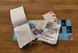 Ons notaboekje van het Autosalon van Frankfurt 2019