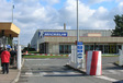 Michelin : fermeture d'usine en France