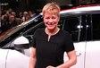 Citroën : Linda Jackson sur le départ ? #3