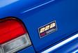 Hoeveel kost een Subaru Impreza 22B vandaag? #2