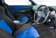 Hoeveel kost een Subaru Impreza 22B vandaag? #9