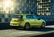 Volkswagen Golf 8 : elle se montre complètement #3