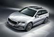 Škoda Octavia 2020 : Et de quatre ! #2