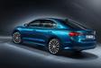 Škoda Octavia 2020 : Et de quatre ! #7
