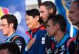 Hyundai is wereldkampioen na annulatie rally van Australië #2