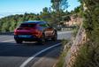 Aston Martin DBX : le Cayenne de Gaydon #2