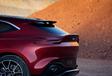 Aston Martin DBX : le Cayenne de Gaydon #14