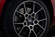 Aston Martin DBX : le Cayenne de Gaydon #15