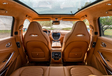 Aston Martin DBX : le Cayenne de Gaydon #10