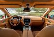 Aston Martin DBX : le Cayenne de Gaydon #9