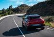 Aston Martin DBX : le Cayenne de Gaydon #7