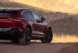 Aston Martin DBX : le Cayenne de Gaydon #17