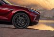 Aston Martin DBX : le Cayenne de Gaydon #18