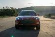 Aston Martin DBX : le Cayenne de Gaydon #20