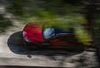 Aston Martin DBX : le Cayenne de Gaydon #19