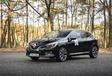 Renault, Citroën en Kia winnaars VAB-Gezinswagen van het Jaar 2020 #2