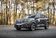 Renault, Citroën en Kia winnaars VAB-Gezinswagen van het Jaar 2020 #3