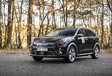 Renault, Citroën en Kia winnaars VAB-Gezinswagen van het Jaar 2020 #4