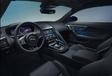 Jaguar F-Type : pas de V6 ni de boîte manuelle #9