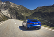 Jaguar F-Type : pas de V6 ni de boîte manuelle #3