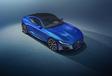Jaguar F-Type : pas de V6 ni de boîte manuelle #5