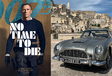 Kijktip: Nieuwe trailer van James Bond 'No Time to Die'