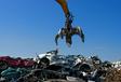 Euro 3-diesels verboden vanaf 2020: wat te doen?