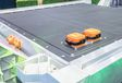 Airbus des batteries : subventions autorisées #1