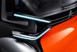 Salon auto 2020: Citroën (Palais 3) #1