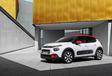 Salon auto 2020: Citroën (Palais 3) #3