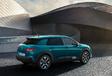 Salon auto 2020: Citroën (Palais 3) #5
