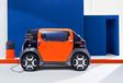 Salon auto 2020: Citroën (Palais 3) #2