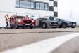 Concours Mazda X-perience
