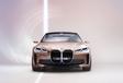 BMW i4 : en production l'année prochaine #6