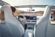 BMW i4 : en production l'année prochaine #16
