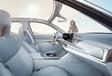 BMW i4 : en production l'année prochaine #15