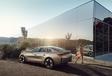 BMW i4 : en production l'année prochaine #11