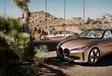 BMW i4 : en production l'année prochaine #14