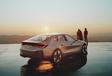 BMW i4 : en production l'année prochaine #13