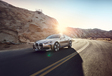 BMW i4 : en production l'année prochaine #7