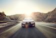 BMW i4 : en production l'année prochaine #9
