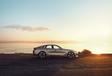 BMW i4 : en production l'année prochaine #10