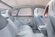 BMW i4 : en production l'année prochaine #17