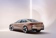 BMW i4 : en production l'année prochaine #2