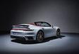 Porsche 911 Turbo S (992) : 650 ch #3