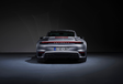 Porsche 911 Turbo S (992) : 650 ch #13