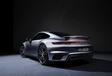 Porsche 911 Turbo S (992) : 650 ch #12