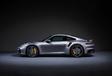 Porsche 911 Turbo S (992) : 650 ch #10